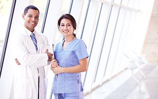 Healthcare Center Siena Heights Dr Henderson Nv